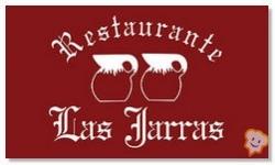 Restaurante Mesón Las Jarras