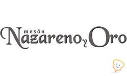 Restaurante Mesón Nazareno y Oro Horno Asador
