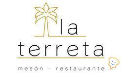 Restaurante Mesón la Terreta