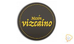 Restaurante Meson Vizcaino
