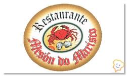 Restaurante Mesón do Marisco
