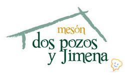 Restaurante Mesón dos Pozos y Jimena