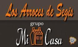 Restaurante Mi Casa Alicante