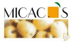 Restaurante Micaco's