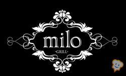 Restaurante Milo Grill