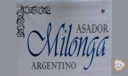 Restaurante Milonga Asador Argentino