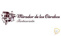 Restaurante Mirador de los Cárabos