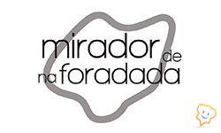 Restaurante Mirador de Na Foradada