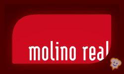 Restaurante Molino Real