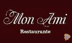 Restaurante Mon Ami