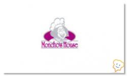 Restaurante Moncho's House