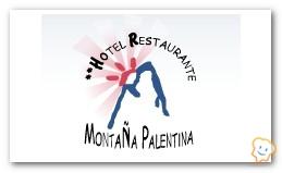 Restaurante Montaña Palentina