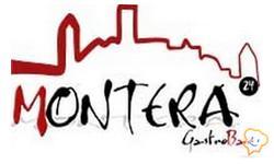 Restaurante Montera 24