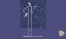 Restaurante Mossec