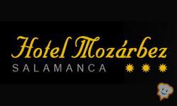 Restaurante Mozárbez