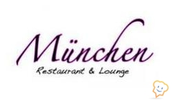 Restaurante München