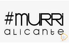 Restaurante Murri Restaurante