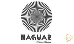 Restaurante Naguar
