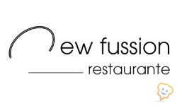 Restaurante New Fussion Restaurante