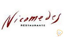 Restaurante Nicomedes