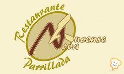 Restaurante Nova Lucense