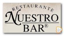 Restaurante Nuestro Bar