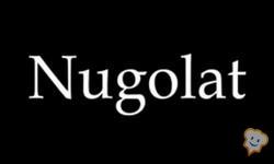 Restaurante Nugolat