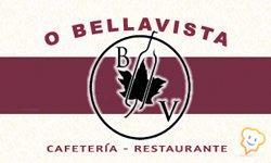 Restaurante O Bellavista