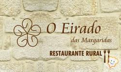 Restaurante O Eirado das Margaridas