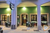 Restaurante O Lar de Manolo