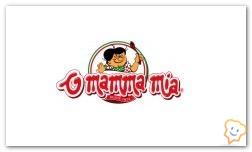 Restaurante O Mamma Mia - Almería