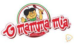 Restaurante O Mamma Mia - Murcia