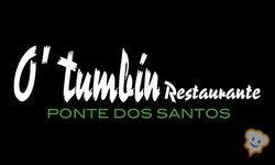 Restaurante O Tumbín