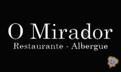 Restaurante O mirador