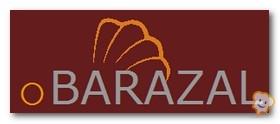 Restaurante O'Barazal