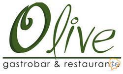 Restaurante Olive Gastrobar & Restaurante