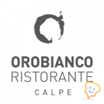 Restaurante Orobianco Ristorante
