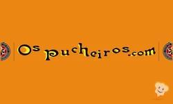 Restaurante Os Pucheiros.com
