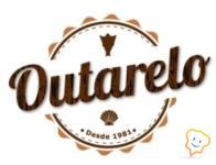 Restaurante Outarelo