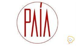 Restaurante Paía