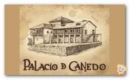 Restaurante Palacio de Canedo