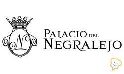 Restaurante Palacio del Negralejo