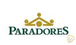 Restaurante Parador De Baiona - Enxebre