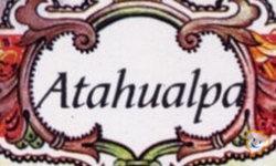 Restaurante Parrilla Argentina Atahualpa