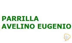 Restaurante Parrilla Avelino Eugenio