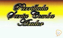 Restaurante Parrillada Santa Comba