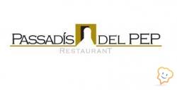 Restaurante Passadis del Pep