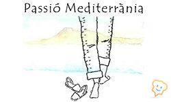 Restaurante Passió Mediterrània