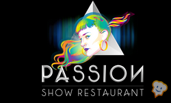 Restaurante Passion Show Restaurant