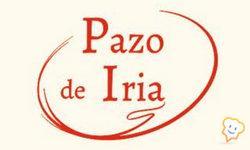 Restaurante Pazo de Iria